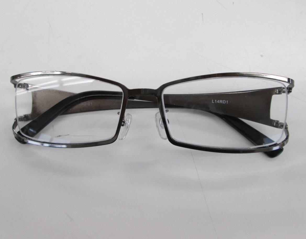 魅せる老眼鏡 (5)