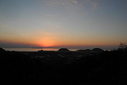 katayama-03.jpg