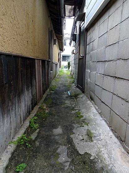 rojiura-01.jpg