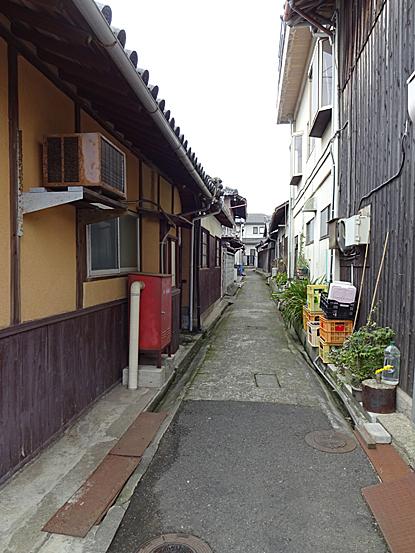 rojiura-03.jpg