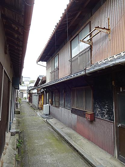 rojiura-04.jpg