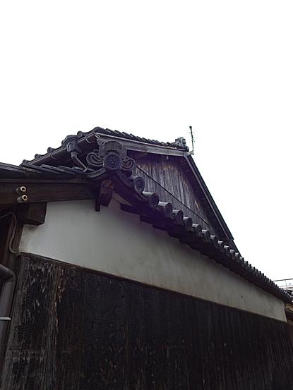 rojiura-05.jpg