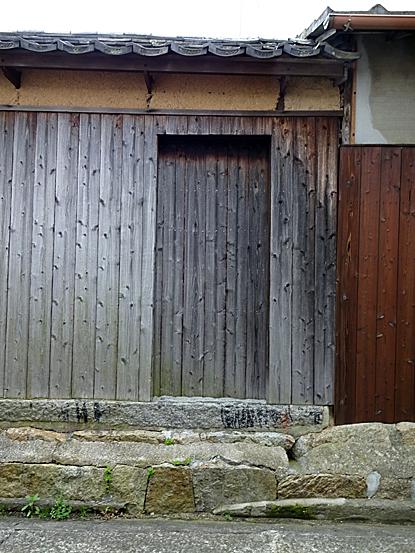 rojiura-06.jpg