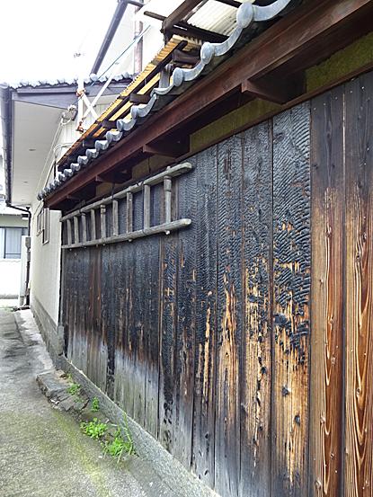rojiura-07.jpg