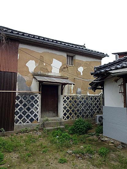 rojiura-10.jpg
