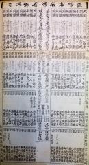 韮崎宿名所名物品々(ブログ用)