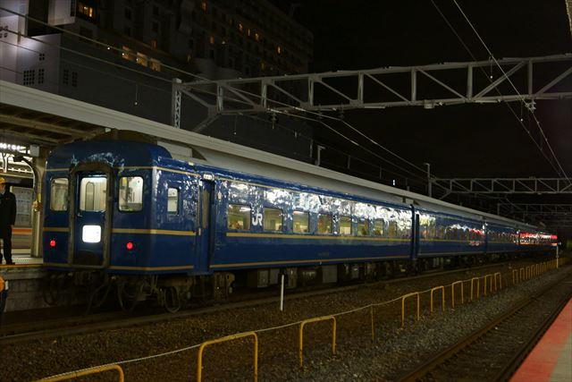 DSC00840_R.jpg