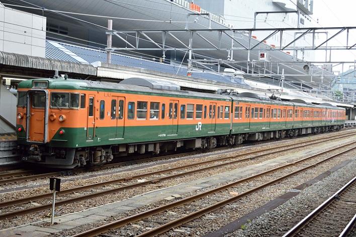 DSC_4000 京都-2