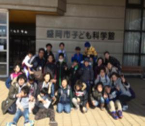 IMG_6619_convert_20150402231210.jpg