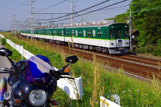 s-IMGP0316.jpg