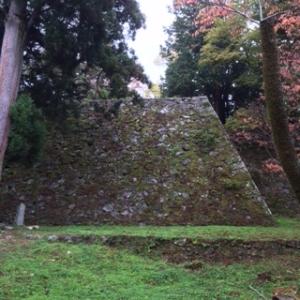 takatori5.jpg