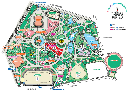 tsurumai-map01.jpg