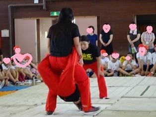 616oyako04.jpg