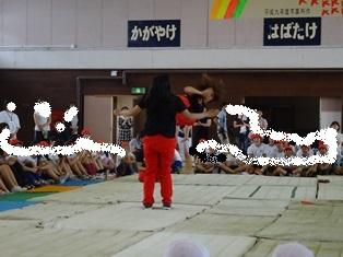 616oyako07.jpg