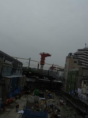 0522-4.jpg