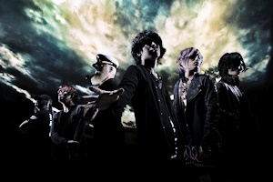 Fear,and Loathing in Las Vegas