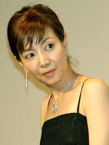 戸田恵子その5