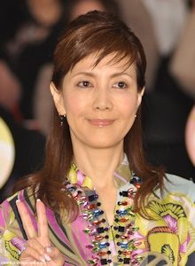 戸田恵子その6