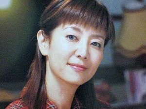 戸田恵子その8