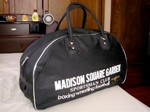 マジソンバッグ