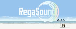RegaSound.png