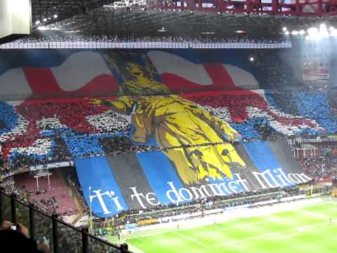 Saint Milan
