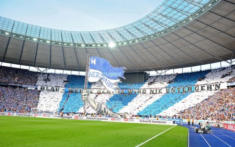 Hertha-BSC-Berlin-Logo-HD-Wallpaper.jpg