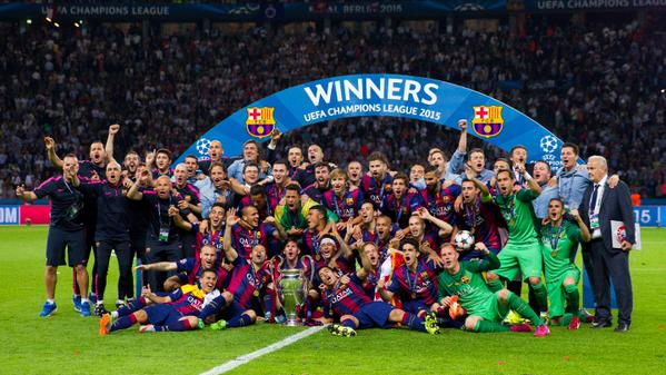 barca_twice_treble.jpg