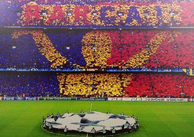 n_f_c_barcelona_camp_nou.jpg