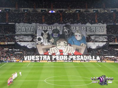 n_real_madrid_estadio_santiago_bernabeu-1309359.jpg