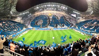 tifo-om-psg-2015_all_ws.jpg