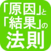 2015183_201501301341447c7.jpg