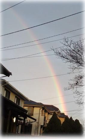 20150115虹