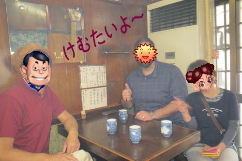 20150503うなぎ