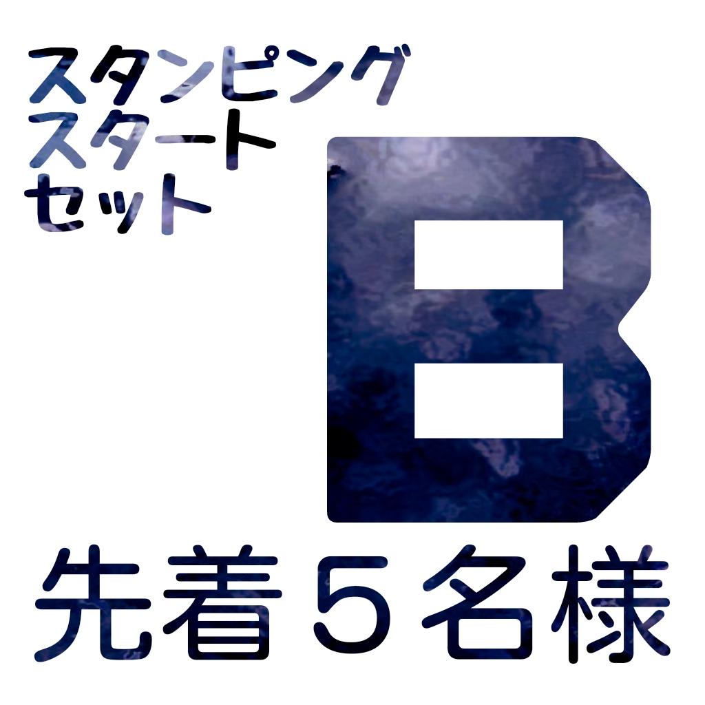 setB.jpg