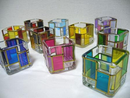miniglass.jpg
