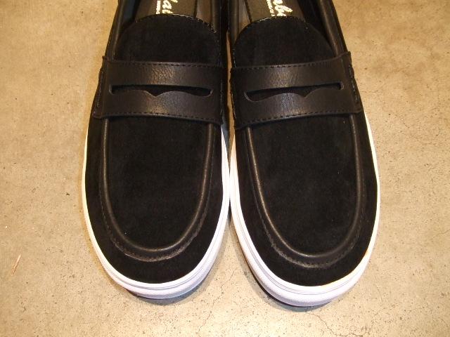 NOBRND PENNY LOARER BLACK1