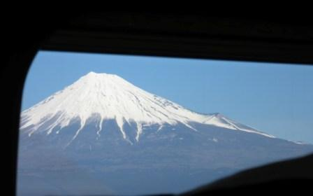 IMG_0410 14・12・28富士山