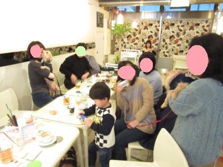 IMG_0523 ミィチョコジャンボ