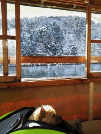 DSC_9402 (1)15・雪嵐山正月
