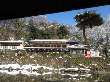 IMG_0735 15・1・2雪嵐山