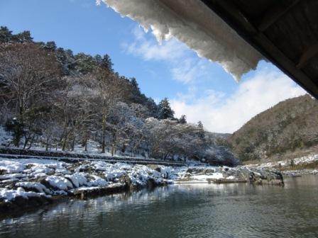 IMG_0741 15・1・2雪嵐山