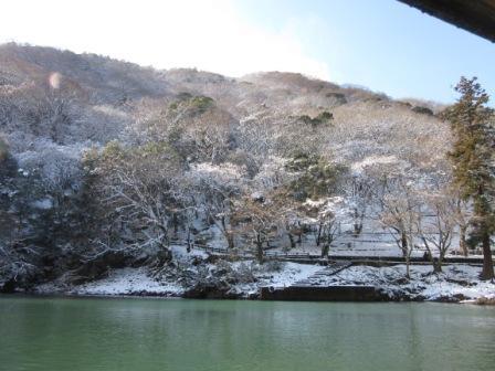 IMG_0751 15・1・2雪嵐山