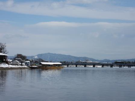 IMG_0756 15・1・2雪嵐山