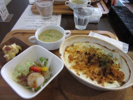 IMG_0867 15・1・31武蔵丸カフェ