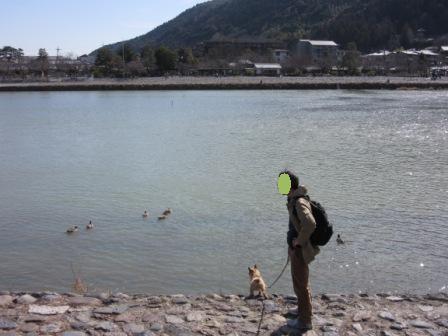 IMG_1123 15・2・21嵐山