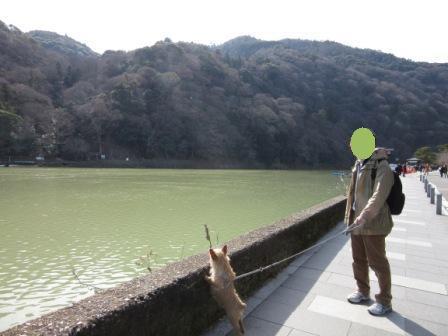 IMG_1125 15・2・21嵐山
