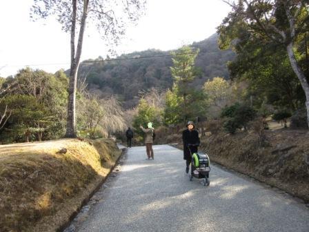 IMG_1156 15・2・21嵐山