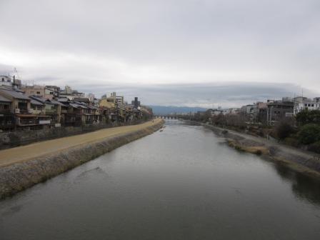 IMG_1172 15・2・22鴨川