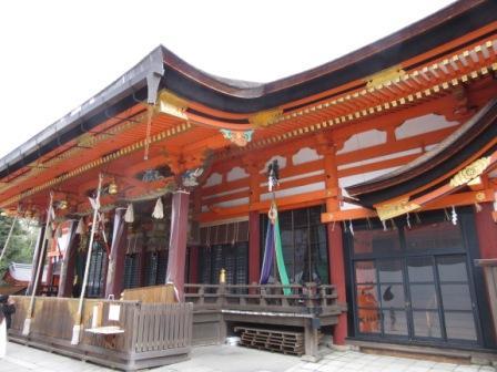 IMG_119015・2・22八坂神社
